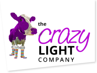 The Crazy Light Company